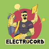 Phoneme - Electrocord guest mix @ Guerrilla Radio (May 2019)