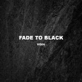 Fade To Black Tape No. 6