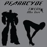 DJ Pfarrcyde - Twerk Promo Mix