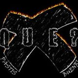 Homenaje al Xque? (2003-2005)