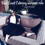 Katro Zauber - Best Event Catering summer mix