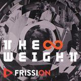 The∞Weight #84 w/ Dom Duchamp