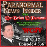 Paranormal News Insider_20171031_336_Halloween Special