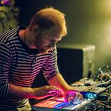 LIVE firnwald 19.02.2015 (Beatmaker Sessions)