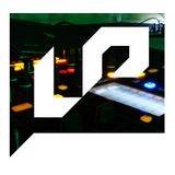 Lightplanke LIVE - Christian Biedermann at Technologic 15-01-17