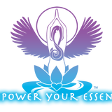 Episode 2 Empower your Essesnce