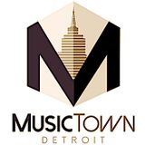 "DJ Thor proudly presents "" Music Town Detroit "" a Tribute to Delano Smith"