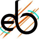 EduardB - Evolution  - Radio USV 29.02.2012