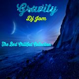 Gravity - The Best ChillOut Collection
