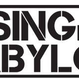 Rising Inna Babylon#5