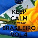 Verâo Brasileiro Vol.4