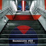 Dubmax - Raumakustik #03