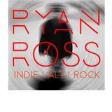Indie / Alternative / Rock / Dance Live DJ Mix