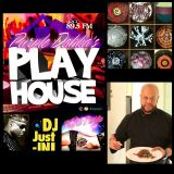 Purple Dahlia's Playhouse w/ Thndur1 & Chef Lamont