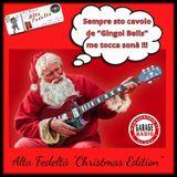 Christmas (Rock)  Top Ten