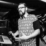 #CharlesyResidentDJ: DJ LKP