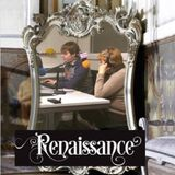 Renaissance Hour With Therese Assouad - 05/03/18