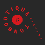 Scrub_Tonboutique Records Minicast_012