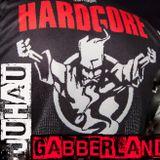 Gabberland (Early & Core)