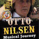 Otto Nilsen Musical Journey - Chapter 25 - 2016 12 22