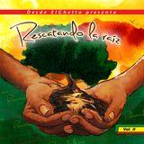 La Melaza Riddim Mix By. B. Bless