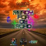 DJ Adam Presents Ready For D Road The Carnival 2K13 Mix