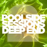 Poolside Sessions - Deep End 2