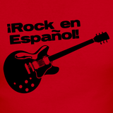 Rock En Español Mix
