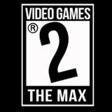 Video Games 2 the MAX #198:  Dragon Ball Super: Broly, Activision-Bungie Split, Star Wars Games