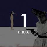 RHEIA #1