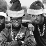 Emission La Voix du HipHop du samedi 24 décembre 2016 - Spécial Rap En Français - Classics