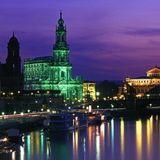 Dresden 2.0 (Live vom 25.1.2013)