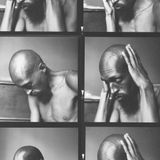 88 Transition: Julius Eastman's Femenine - 25th September 2016