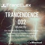 Trancendence 002