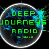 Deep Journey Radio #2 (Remastered)
