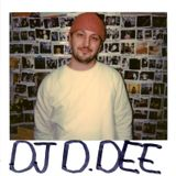 BIS Radio Show #974 with DJ D.DEE