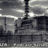 MZR /// PodCast01 - Minuszwei