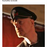 KumoMix 12_5_08