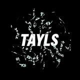 Tayls w/ Om Unit - 13th May 2017