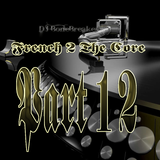 DJ BoneBreAker - French 2 The Core Part 12 [19-05-2012]