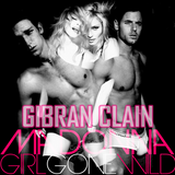 M.D.N.A - GIRL GONE WILD - ( GIBRAN CLAIN MIX )