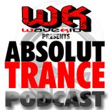 ABSOLUT TRANCE - Best Of 2015