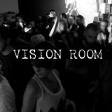 Alex Fuente @ Vision_Room (Banana Edition)