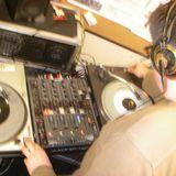 Vinyl Battle on RCV Radio by Olif, Fred Wash & Zoymista [9.12.2013] PART_1