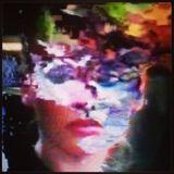 napapiiri - Strange Frequency (45 min mix)