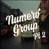 An Afternoon With The Numero Group Pt. 2