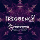 FREQUENCY #3