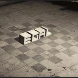 Peter Czak's Deep-Techno DJ-SET recorded at EGAL @ Celeste Vienna 2014