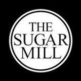Sugar Saturdays Penthouse mix 1