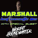 Marshall's Lost Cassette #19